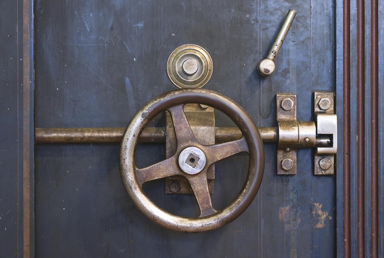 old-safe-vaulted-door-combination-lock.jpg