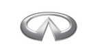 car_logo_PNG1646.png