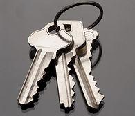 biztonsági kulcs másolás, lapmart kulcs másolás, Hisec kulcs másolás, tollas kulcs, széfkulcs, ajtókulcs másolás