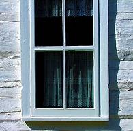 ablakzárak javítása, ablakzár csere, forgórudas ablakzár, ablakzár