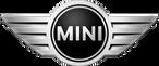 car_logo_PNG1652.png