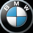BMW kulcsházak
