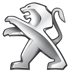 car_logo_PNG1660.png