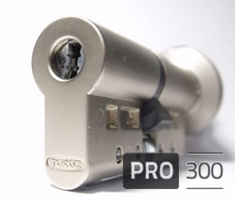 Tokoz Pro 300