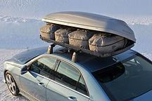 car roof box 2323.jpg