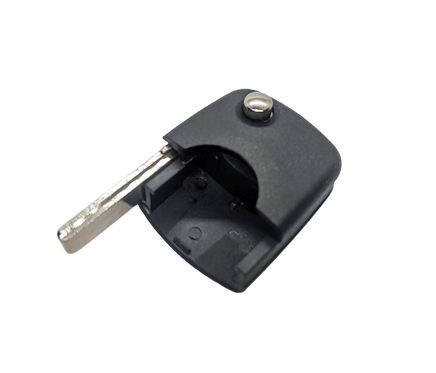 Audi bicskás kulcstoll HU66