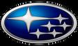 car_logo_PNG1669.png