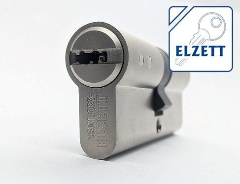 Elzett X-11