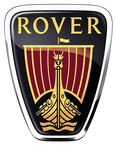 Roverlogo.png
