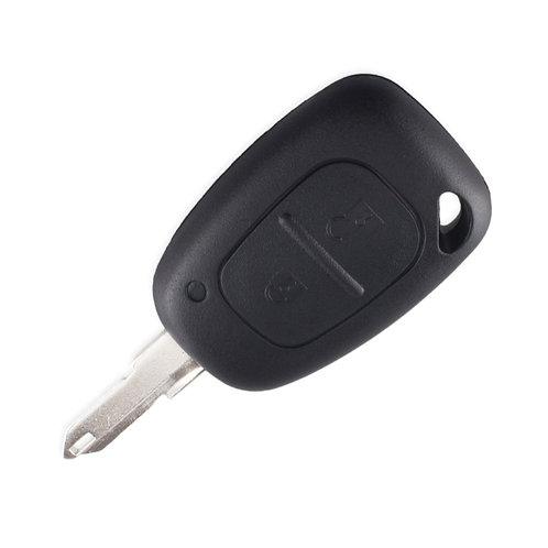 Renault Master / Kangoo kulcsház