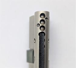 Mul-T-Lock kódkártya
