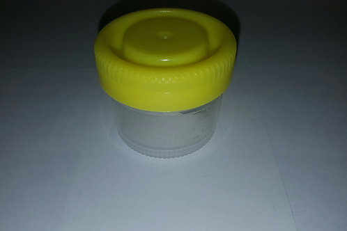 Large mixing Container