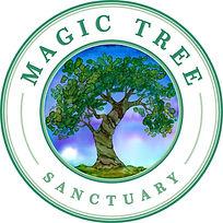 magic_tree_logo_rgb.jpg