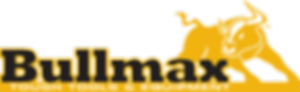 Bullmax Logo.png
