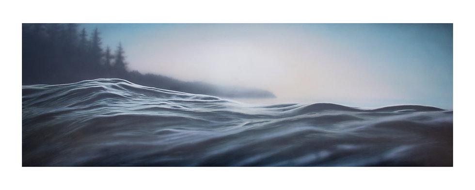 Wave 16x40.jpg