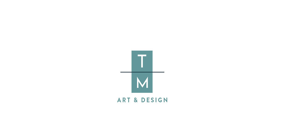 ART DESIGN LOGO.jpg
