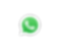 WhatsApp_Logo_1-removebg-preview.png