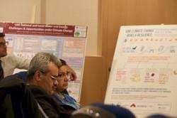 Dr Abdul-Majeid Haddad, Dr Sabah El-Jenaid