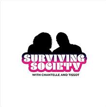 Surviving Society.png
