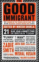 Good Immigrant.png