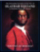 Olaudah Equiano.png