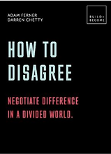 How to Disagree.png