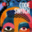 Code Switch.png