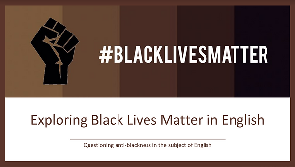 BLM in English.png