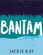 Bantam.png