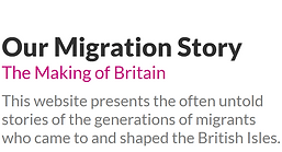 Migration Story.png
