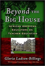 Beyond the Big House.jpg