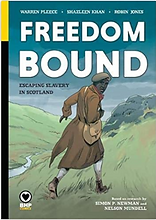 Freedom Bound.png