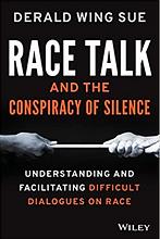 Race Talk.png