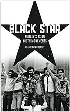 Black Star.png