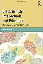 Black British Intellectuals.jpg
