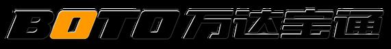 boto_inst_logo_white.png