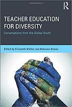 Teacher Education for Diversity.jpg