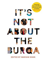 Not about the burqa.png