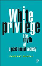 White Privilege.png