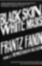 Black Skin White Masks.png
