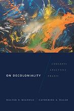 On Decoloniality.jpg