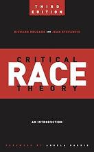 Critical Race Theory.jpg