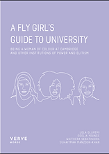 Fly Girls.png