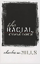 Racial Contract.png