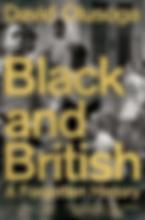 Black and British.png