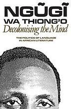 Decolonising the Mind.jpg