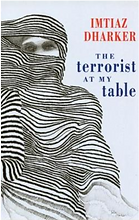 The Terrorist at my table.png