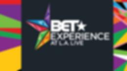 betx14-logo.png