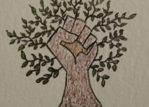 Preserving Family History: An Act of Resistance (Learning Resource)