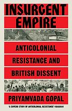 Insurgent Empire.png